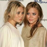 Pon un madurito en tu vida y sonríe, como las gemelas Olsen
