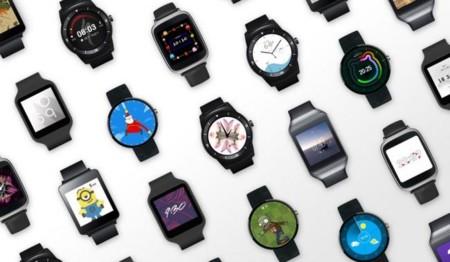 ¿Hasta dónde llega hoy en día cada plataforma de relojes inteligentes?