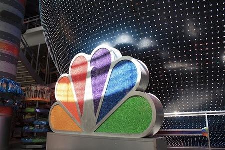 Merchandising televisivo, ¿dónde conseguirlo?