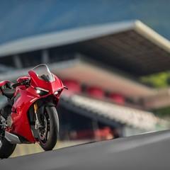 Foto 44 de 52 de la galería ducati-panigale-v4-2018 en Motorpasion Moto