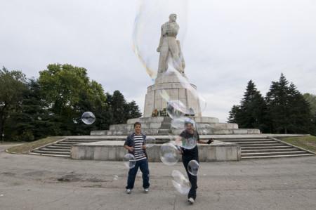 007 Varna Bulgaria 2008