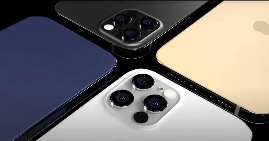Kuo lanza predicciones: iPhone 13 con menos 'notch' y más batería, iPhone SE con el mismo diseño en 2022 y más