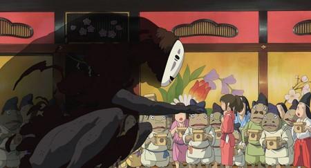 Ghibli encuentra su plataforma: HBO Max se queda con todas las películas del mítico estudio de animación