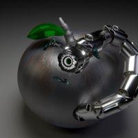 ¿Qué es la robótica en la nube?