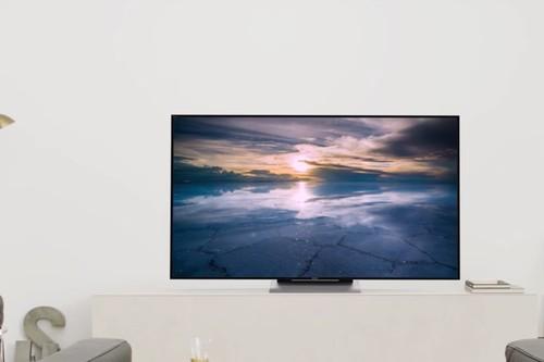 Se acabó la espera y Sony actualiza a Android 7.0 buena parte de sus televisores de alta gama de 2015 y 2016