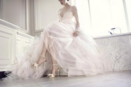 Bridal Vivien