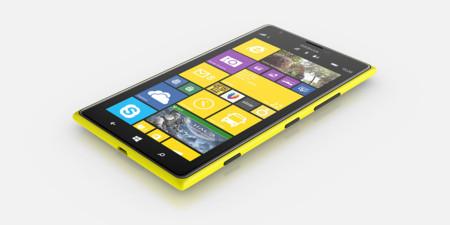 Nokia Lumia 1520 3 Jpg