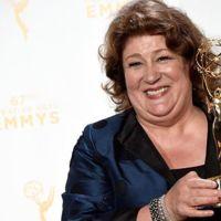 Los Creative Arts Emmys 2015 encumbran a 'Juego de Tronos' mientras ignoran a 'Mad Men'