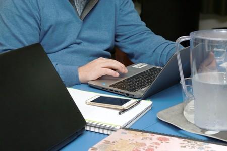 El CNI desaconseja el uso de Zoom para reuniones en las que se maneje información sensible