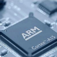 TSMC y Foxconn se suman como posibles compradores Arm y su exitoso negocio de chips, según Nikkei