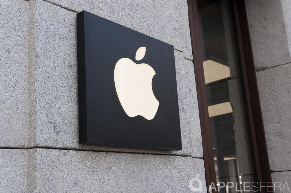 Foto de Apple Store, Puerta del Sol (66/92)