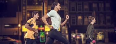 Cómo empezar a correr: te ayudamos a pasar de cero a cinco kilómetros en ocho semanas