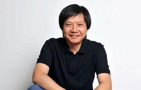"""CEO de Xiaomi: """"Comparadnos con Amazon, no con Apple"""""""