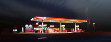 El bajo precio del petróleo es bueno para tu bolsillo, pero un drama para el futuro del planeta