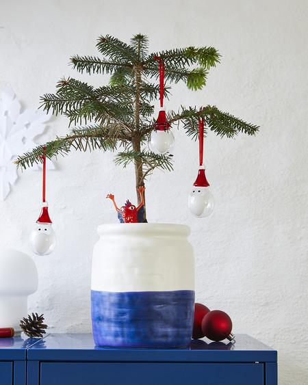 Ikea Navidad 2019