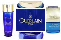 Guerlain Issima para hombres (II): los tratamientos faciales