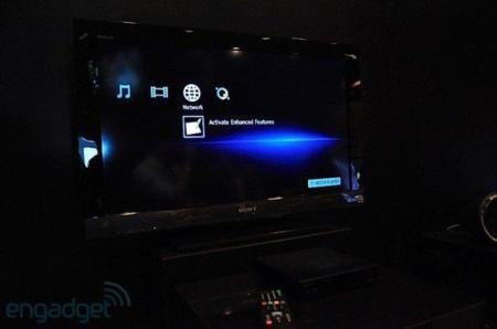 Sony Netbox listo para llevar contenido a tu televisor