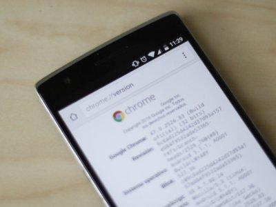 Por qué las plataformas móviles imponen sus navegadores y nadie dice nada