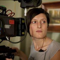 Y 89 años después, la primera mujer fotógrafa nominada al Oscar es Rachel Morrison