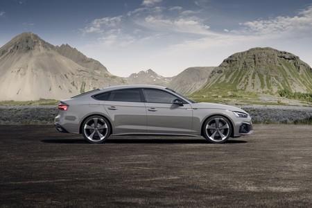 Audi A5 Sportback 2020 004