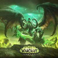 World of Warcraft solo requerirá a partir de ahora pagar su suscripción mensual para acceder a todo su contenido actual
