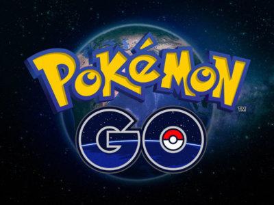 No solo moda: el mundo Pokémon por fin llega a la vida real y otros menesteres