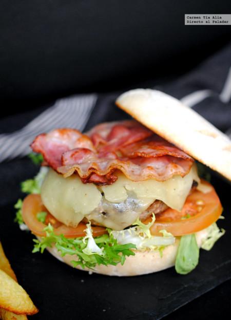 Mimejorhamburguesa650ma