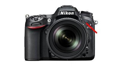 Nikon D7200 ¿rumores o está al caer? conoce las nuevas especificaciones filtradas