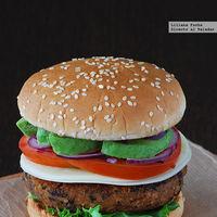 11 recetas veganas ideales para la dieta de los niños