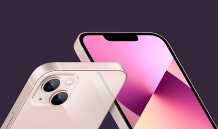 El iPhone más caro de la historia en México se acompaña de unos iPhone 13  más baratos que los iPhone 12 y duplican su almacenamiento