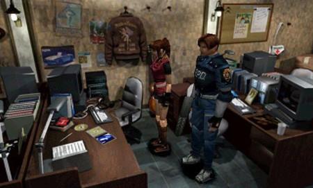 ¿Cansado de esperar por Resident Evil 2 Remake? Haz tiempo con estos mods que reviven el clásico