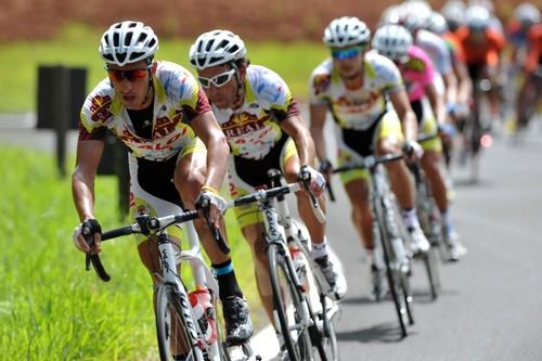 Descuentos para bici: cascos, gps de ciclismo y culottes más baratos
