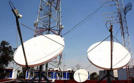 Especialistas indican que México necesita regulación en la política de telecomunicaciones