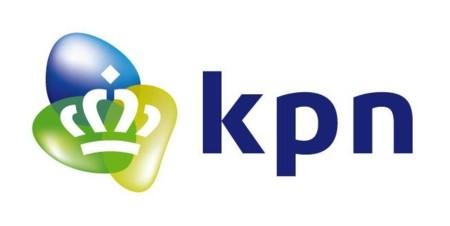 KPN se queda sin marcas propias en España tras la venta de Ortel Mobile