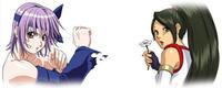'Ninja Gaiden Sigma 2': nuevos detalles y vídeo