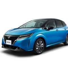 nissan-note-2021
