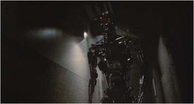 James Cameron y las secuencias de acción