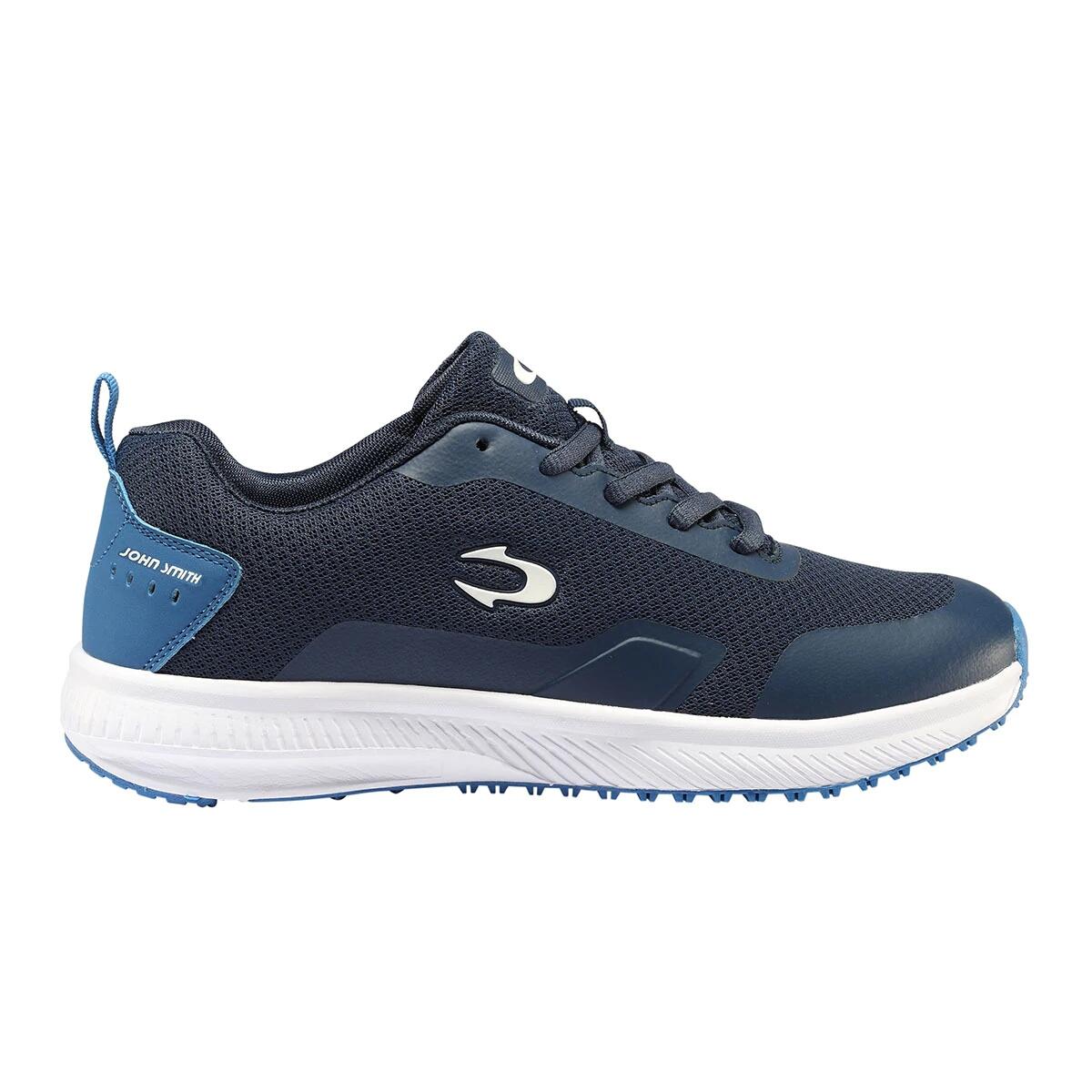 Zapatillas de running de hombre Rumin 20I John Smith