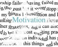 Mantener la motivación