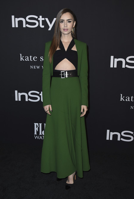 Instyle Awards 3