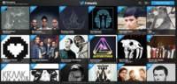 Twitter #music lanzado oficialmente en España (y más países)