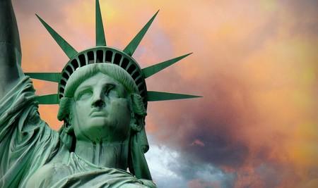 Statue Of Liberty 2327760 1920