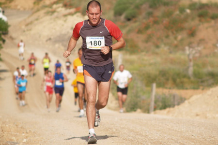 Running en verano: efectos de la deshidratación en el rendimiento