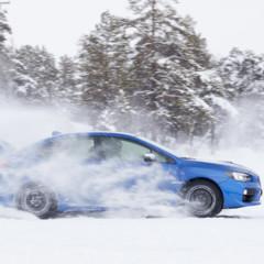 Foto 106 de 137 de la galería subaru-snow-drive-2016 en Motorpasión