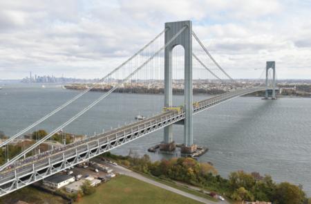 5 cosas que hubiera querido saber antes de correr el Maratón de Nueva York