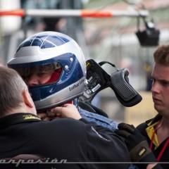 Foto 47 de 114 de la galería la-increible-experiencia-de-las-24-horas-de-nurburgring en Motorpasión