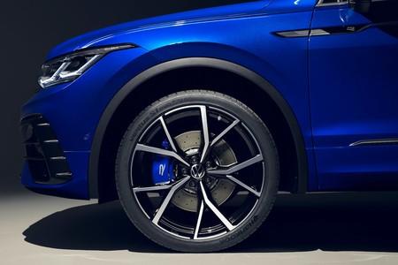 Volkswagen Tiguan 2021 26