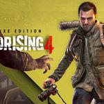 Dead Rising 4 dispondrá de un pase de temporada y una edición Deluxe