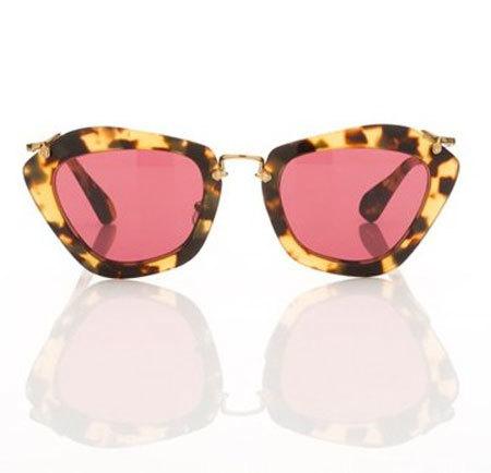 lunettes-de-soleil-MIU Miu