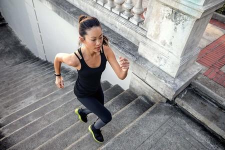 Estas son las pulseras de actividad más vendidas en Amazon para cambiar hábitos y mantenernos en forma